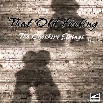 The Cheshire Strings - That Old Feeling