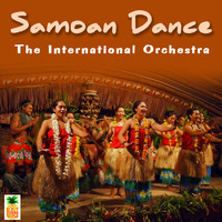 The International Orchestra - Samoan Dance
