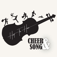 Hunt the Hare - Cheer and Song