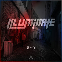 Illuminate - 5-0 (Explicit)