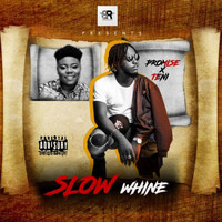 Promise - Slow Whine (feat. Teni) (Explicit)