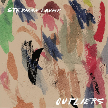 Stephan Crump - Outliers