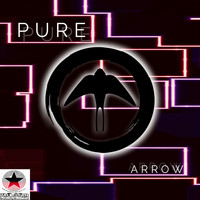 Arrow - Pure