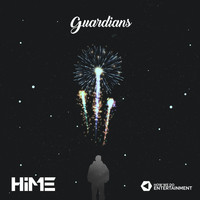 Hime - Guardians