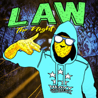 Law - The Night