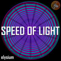 Elysium - Speed of Light