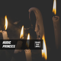 Hudic - Princess