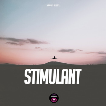 Various Artists - Stimulant