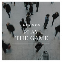 Aryozo - Play the game