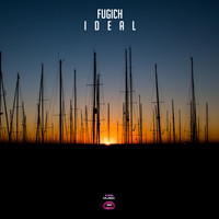 Fugich - Ideal