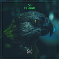 Zmes - The Revival