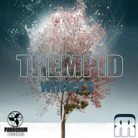 Trempid - WINTER'S