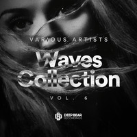 Various Artists - Waves Collection, Vol. 6