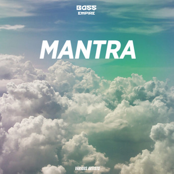 Various Artists - Mantra
