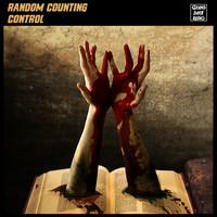 Random Counting - Control