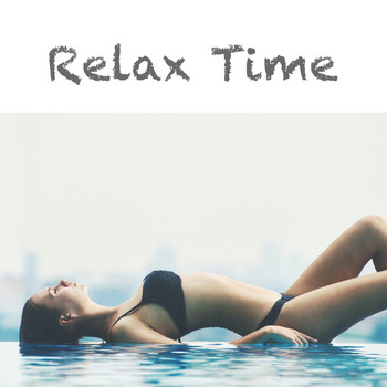 Various Artists - Relax Time