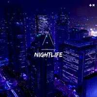 Shiraz Javed - Nightlife (Extended Mix)