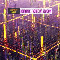 Neironic - Voice of Reason