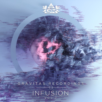Various Artists - Infusion, Vol. 7