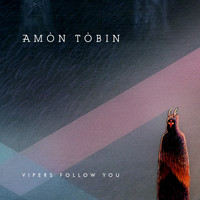 Amon Tobin - Vipers Follow You