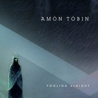 Amon Tobin - Fooling Alright