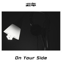 Steff da Campo - On Your Side EP