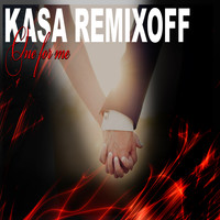 Kasa Remixoff - One for me