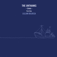 The Unthanks - Lines, Pt. 1: Lillian Bilocca