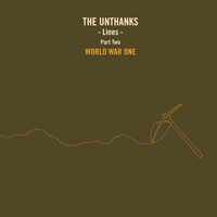 The Unthanks - Lines, Pt. 2: World War One