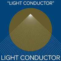 Light Conductor - Light Conductor