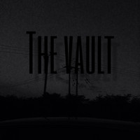 Earshot - The Vault