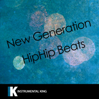 Instrumental King - New Generation Hip Hop Beats