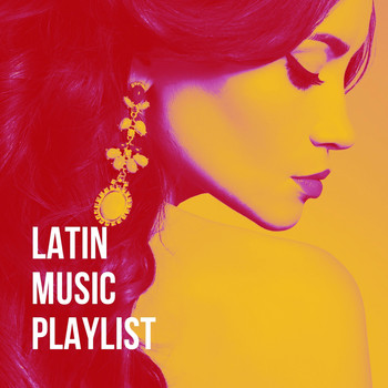 Reggaeton Latino Band, Salsa Latin 100%, Latin Merengue Stars - Latin Music Playlist