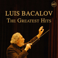 Luis Bacalov - Luis Bacalov The Greatest Hits