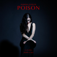 Marissa Nadler - Poison / If We Make It Through the Summer