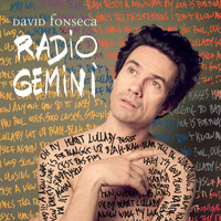 David Fonseca - Radio Gemini (Explicit)
