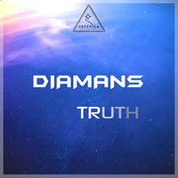 Diamans - Truth