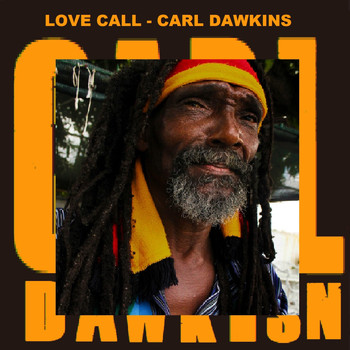 Carl Dawkins - Love Call