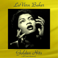 LaVern Baker - LaVern Baker Golden Hits (All Tracks Remastered)