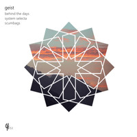 Geist - Behind the Days
