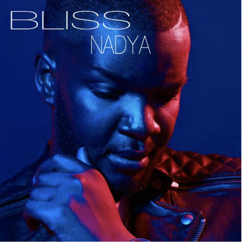 Bliss - Nadya