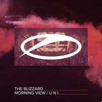 The Blizzard - Morning View / U N I