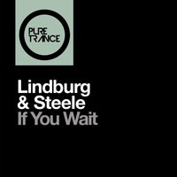 Lindburg & Steele - If You Wait