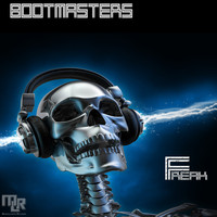 Bootmasters - Freak (DJM Remix)