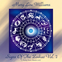 Mary Lou Williams - Signs Of The Zodiac Vol. 2 (Analog Source Remaster 2018)