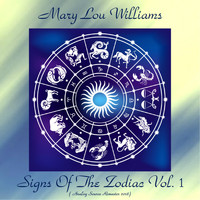 Mary Lou Williams - Signs Of The Zodiac Vol. 1 (Analog Source Remaster 2018)