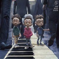 The Click (Explicit) (2017)   AJR   MP3 Downloads   7digital United