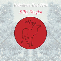 Billy Vaughn - Reindeers Best Hits