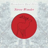 Stevie Wonder - Reindeers Best Hits