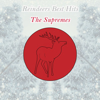 The Supremes - Reindeers Best Hits